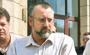 ÎCCJ reia joi dezbaterile în procesul avocatului braşovean care a comandat asasinarea soţiei sale