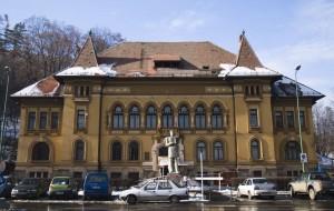 Biblioteca Judeţeană – la al cincilea proiect finanţat de IREX