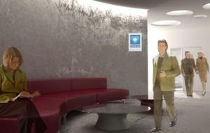 MedLife deschide un super spital la Braşov, miercuri