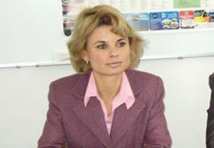 Nicoleta Buta: USL are obligația de a asigura românilor încrederea în dreptul lor la vot liber exprimat