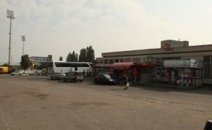 Kaufland va construi un nou magazin pe Avram Iancu