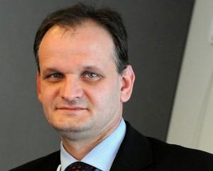 Spaniolii de la Nix Energia, potenţiali investitori la Braşov