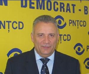 """PNŢCD şi Asociaţia """"21 Decembrie 1989"""" au semnat un protocol de colaborare"""