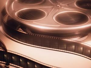 Trei cineaşti români, nominalizaţi la premiile Emmy 2012 pentru o miniserie TV turnată în Braşov şi Argeş