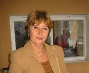 Se caută manager la Ambulanţa Braşov, în plin scandal