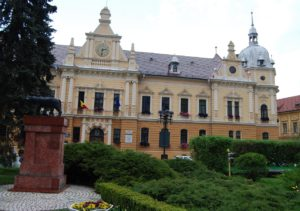 APROAPE EXCLUSIV Ce nereguli a găsit Curtea de Conturi la Primăria Brașov