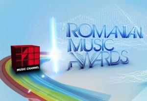 Starurile nominalizate la Romanian Music Awards vor cânta în weekend, în Kasho Club