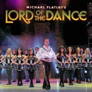 VIDEO Irlandezii de la Lord Of The Dance oferă mâine un spectacol inedit la Braşov