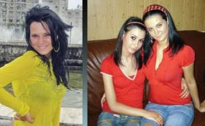 Astăzi începe procesul șoferului care a omorât trei fete pe strada Carpaților