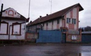 Conturile Penitenciarului Codlea au fost blocate pentru neplata daunelor morale față de un deținut