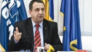 Secretarul de stat Silviu Bian, arestat de Tribunalul București pentru mită. Denunțătorul din Râșnov, cercetat pentru complicitate