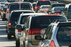 Cum putem avea un oraş mai liniştit: reducem limita de viteză la 45 km/oră şi turnăm asfalt silenţios