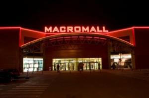 MacroMall din Brașov a fost vândut!