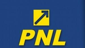Alegeri la PNL Brașov