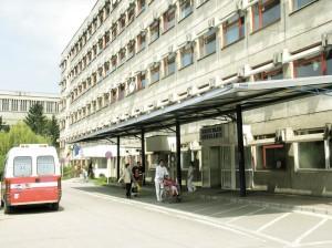 EXCLUSIV Scandal monstru la Spitalul Judeţean Braşov