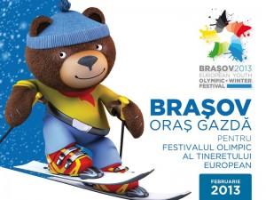 FOTE 2013: Programul de luni, 18 februarie