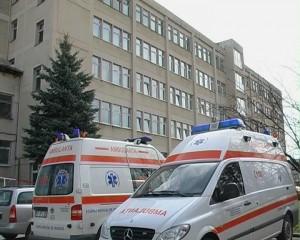 Sibienii promit centru de primire urgențe la Spitalul din Victoria