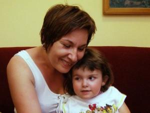 Citește aici cine sunt voluntarii anului 2011 de la Brașov!
