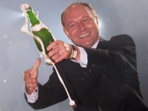 Care sunt motivele pentru care preşedintele Băsescu trebuie demis