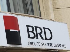 Agenţiile BRD din Poiana Braşov şi Bran lucrează pe 26 decembrie şi 2 ianuarie