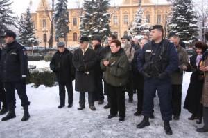 Scrisoare deschisă către Constantin Niţă, liderul PSD Braşov