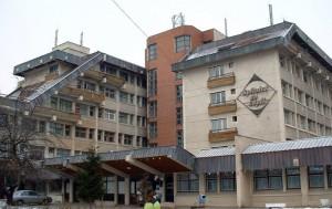 VIDEO A fost inaugurată staţia nouă de sterilizare de la Spitalul de Pediatrie