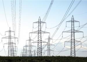Prețul energiei electrice scade de la 1 iulie