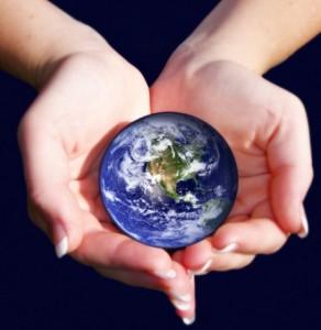 Terra Madre Day, la Facultatea de Alimentație și Turism