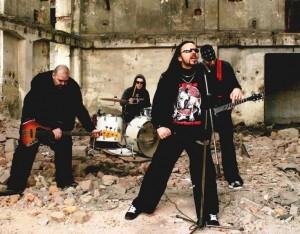 """Altar lansează """"Mantra"""" în Rockstadt"""