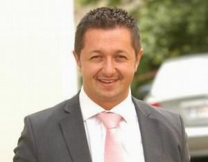 Marius Dunca (PSD): Românii au învins puterea de șase ori