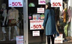 Avertismentul Protecției Consumatorilor înainte de 1 martie