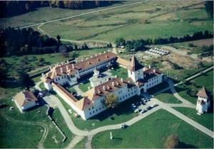 Pelerinaj la Sâmbăta, cu ocazia hramului mănăstirii brâncovenești