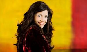 Festival în amintirea celebrei pianiste Mihaela Ursuleasa, la Braşov