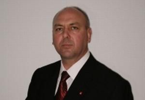 Primarul din Prejmer rupe tăcerea