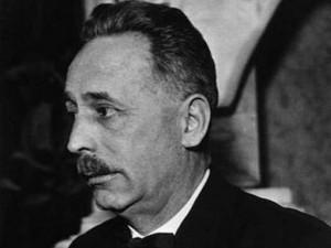 """""""Apostolulul secuilor"""" – Nyiro Jozsef, exportat de extrema dreaptă maghiară!"""