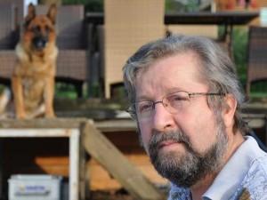 In memoriam Patric Petre Marin, jurnalistul ucis de şeful Serviciului Autorizări în Construcţii de la Primăria Braşov