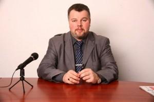Consilierul județean PDL Szakál András, șef la OJPDRP Covasna!