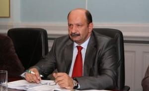 Ioan Ochi (PSD):Demisionez dacă sunt găsit vinovat
