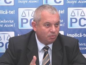 PC susține plafonarea salariilor directorilor din companiile de stat