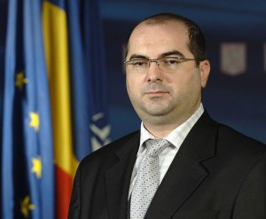 Brașoveanul Silviu Barbu, șeful Administrației Naționale a Penitenciarelor
