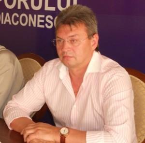 Senzațional! PPDD Brașov explică de ce Dan Diaconescu nu a luat Oltchimul