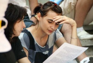 Primăria nu prea mai are bani să-i despăgubească pe profesorii care şi-au cerut drepturile în instanţă