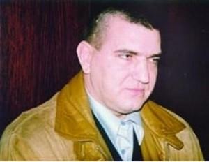 Interlopii Marius Ilie şi Victor Roman au fost condamnaţi la 8 ani de închisoare!