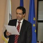 Inițiativă FDGR pentru transparență administrativă: site al Consiliului Local Brașov