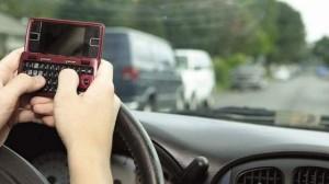 Sistemul de taxare a parcării prin SMS a fost din nou abandonat