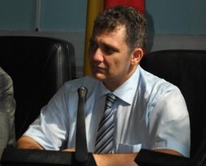 Christian Macedonschi a revenit în PNL