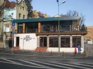 În sfârşit, poliţiştii dau informaţii despre scandalul de la Vintage Pub!
