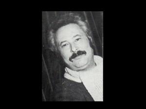 20 de ani fără Ermil Rădulescu