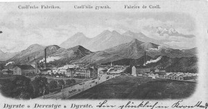 Incursiune în istoria de 120 de ani a berii la Brașov