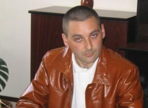 Ponta îl vrea pe brașoveanul Marian Drilea șef la DNA!